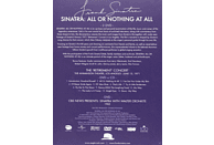 Frank Sinatra - All Or Nothing At All [DVD + CD]