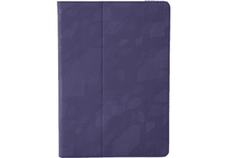 "CASE LOGIC Surefit slim-hoes voor 9"" Samsung Galaxy-tablets book cover Indigo (CGUE1110IND)"