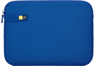"CASE LOGIC 10-11.6"" Chromebook/Ultrabook Sleeve Ion (LAPS111B)"
