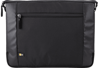 "CASE LOGIC Intra slim 14"" Laptopväska/sleeve - Svart"