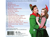 Forster,Ben/Walsh,Kimberley/McGann,Joe/+ - Elf-The Smash Hit Musical [CD]