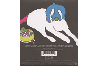 The Format - Dog Problems [CD]