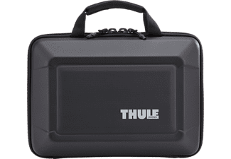 "THULE Mallette Gauntlet 3.0 pour MacBook 13"" (TGAE-2253)"