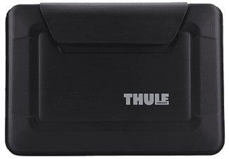 "THULE Gauntlet 3.0 sleeve voor 13"" MacBook Air (TGEE-2251)"