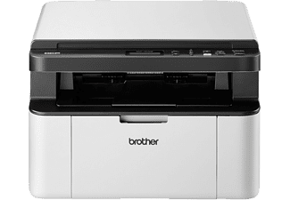 BROTHER Imprimante multifonction (DCP-1510)