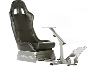 PLAYSEAT Cockpit racing Evolution Noir (REM.00004)