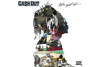 Ca$h Out - Let's get it [CD]