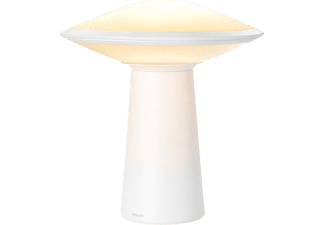 PHILIPS 3115431PH Hue Phoenix, Tischlampe, 11 Watt