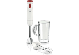 PHILIPS Staafmixer Daily Collection (HR1626/00)