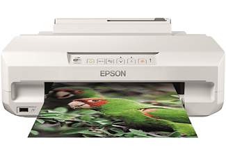 EPSON Imprimante multifonction Expression Photo XP-55 (C11CD36402)