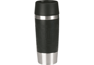 EMSA 513361 Travel Mug, Thermobecher