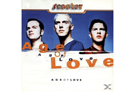 Scooter - Age Of Love [CD]