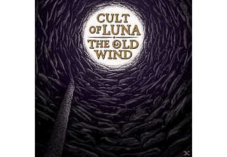 Cult Of Luna, The Old Wind - Råångest (Split Ep) - (Vinyl)