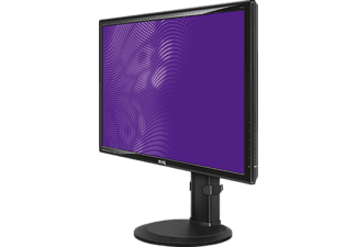 "Monitor - BenQ GW2765HT de 27"" IPS, Quad HD 2K, Altavoces y HDMI"