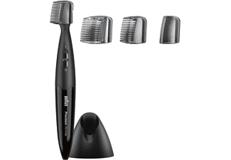 BRAUN Precision Trimmer PT 5010
