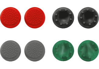 TRUST GXT264 Thumb Grip 8-pack Xbox One