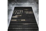 In The Nursery - Blind Sound [CD]
