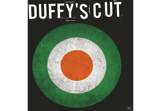 Duffys Cut - Duffys Cut - (CD)
