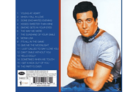 Frankie Vaughan - The Way We Were [5 Zoll Single CD (2-Track)]