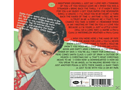 Eddie Fisher - Greatest Hits [CD]