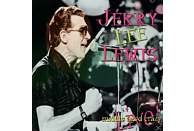 Jerry Lee Lewis - Middle Aged Crazy [CD]