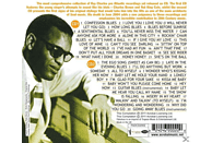 Ray Charles - In The Beginning 1949-1952 [CD]