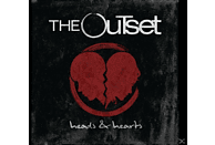 Outset - Heads & Hearts [CD]