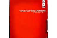 Waltz For Debbie - Gone And Out [CD]