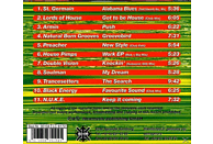 VARIOUS - This Is My House 2 [CD]
