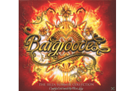 Bargrooves, VARIOUS - Bargrooves-The Summer Ibiza Collection [CD]