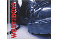 West Side Boys - ...are back [CD]