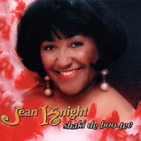 Jean Knight - Shaki De Boo-Tee [CD]