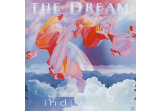 Indivity, Indivinity - The Dream - (CD)