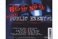 Beanie Sigel - Still Public Enemy No.1 [CD]