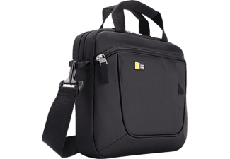 "CASE LOGIC 11.6"" Advantage Line laptop- en iPad-tas Zwart (AUA311K)"