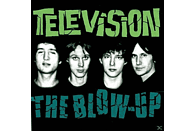 Television - The Blow-Up [Vinyl]