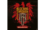 Bleeding Through - Declaration [Vinyl]