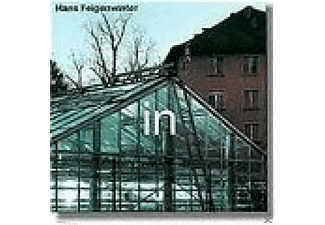 Hans Feigenwinter - In - (CD)