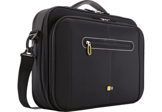 "CASE LOGIC 16"" Laptoptas Zwart (PNC216)"