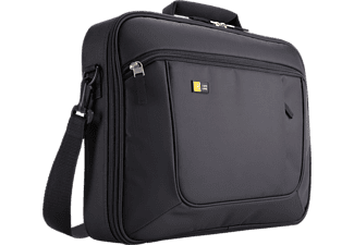"CASE LOGIC 17.3"" Laptop- en tablet-tas Zwart (ANC317)"