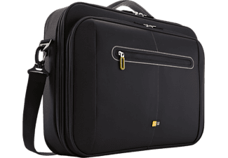 "CASE LOGIC 18"" Laptoptas Zwart (PNC218)"