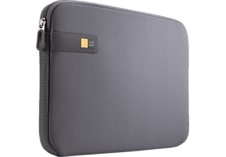 "CASE LOGIC Housse pour Chromebook/Ultrabook 10-11.6"" Gris (LAPS-111GR)"