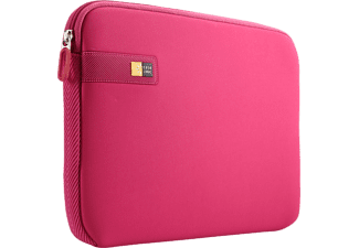 "CASE LOGIC 10-11.6"" Chromebook/Ultrabook sleeve Roze (LAPS-111PI)"