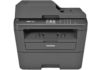 BROTHER Imprimante multifonction (MFC-L2740DW)