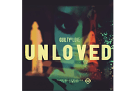 Unloved - Guilty Of Love [EP (analog)]