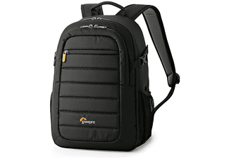 LOWEPRO Tahoe BP 150 Zwart