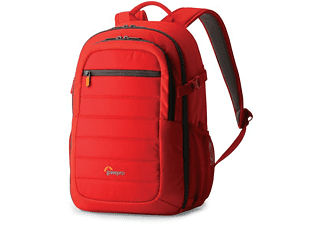LOWEPRO Tahoe BP 150 Rood