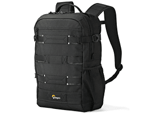 LOWEPRO ViewPoint BP 250 AW Zwart