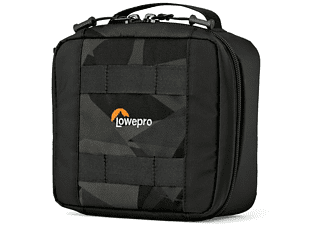 LOWEPRO ViewPoint CS 60 Zwart