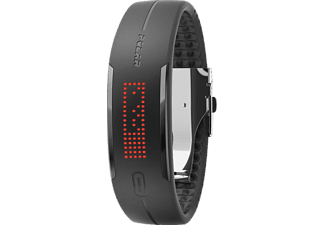 POLAR Loop2 Zwart